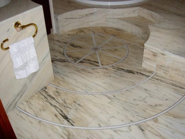 arredo bagno marmo - la marmotecnica alessano - scopri i prodotti - Arredo Bagno Lecce