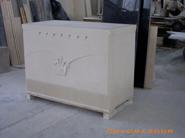 altare-017