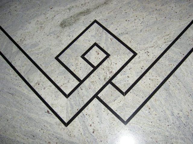 lecce-116
